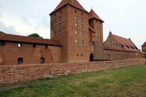 マルボルク城の画像 p1_36